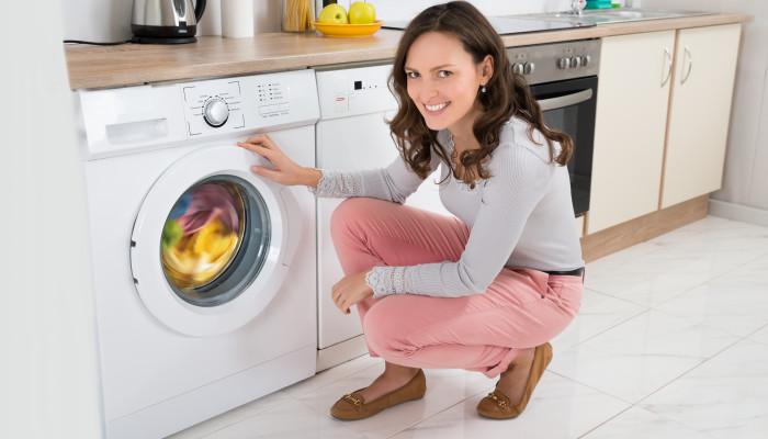 Asciugatrice a pompa di calore o a condensazione for Asciugatrice a pompa di calore