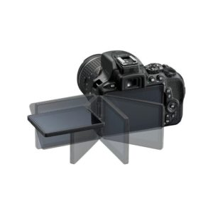 -nikon-d5600-dslr-zwart-18-140mm-vr-fotocamera-reflex nikon