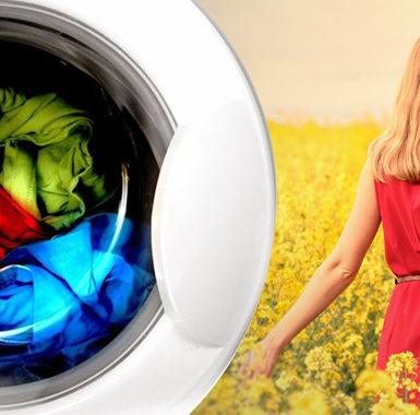 PWN81041A lavatrice