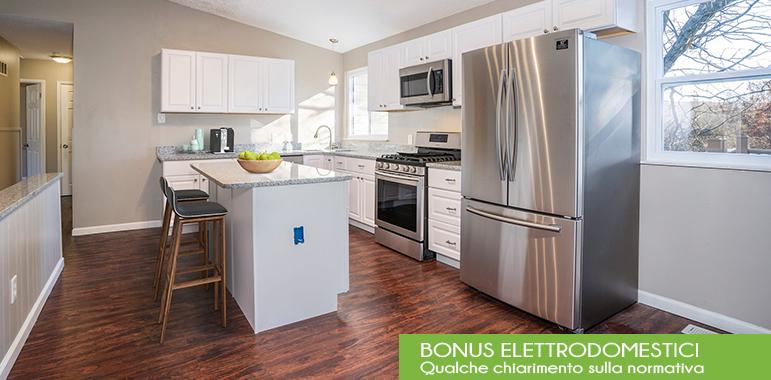 bonus-elettrodomestici-2020