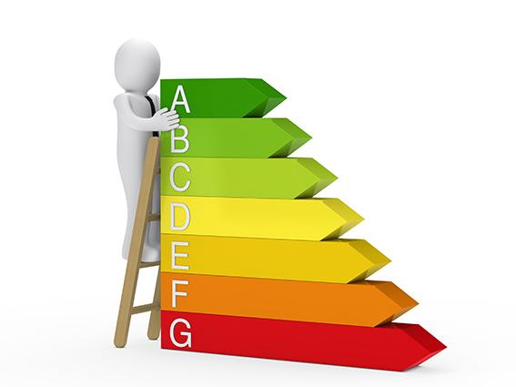 bonus-elettrodomestici-classe-energetica