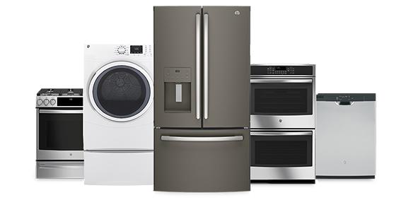 elettrodomestici-bonus-casa