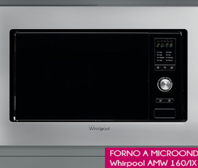 Whirlpool-AMW-160IX-microonde-incasso