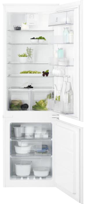 Electrolux-ENN2841AOW-frigorifero-combinato