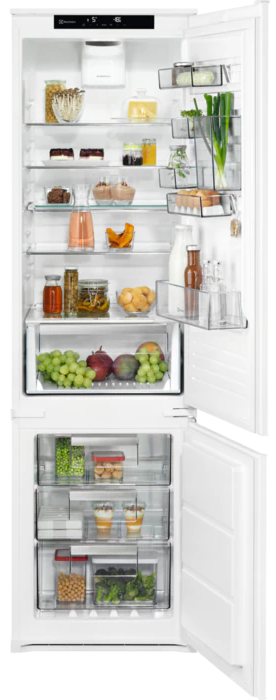 Electrolux-ENS8TE19S-frigorifero-combinato