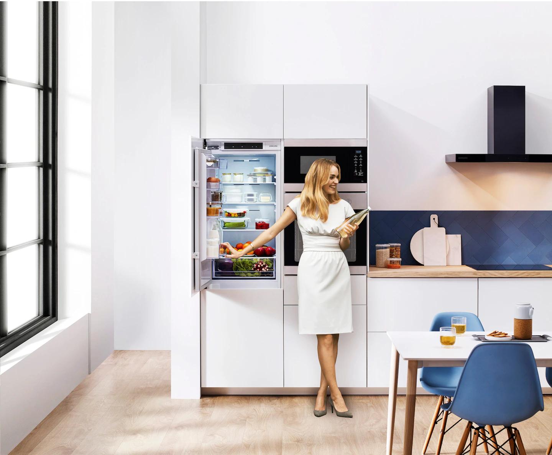 frigoriferi-combinati-caratteristiche