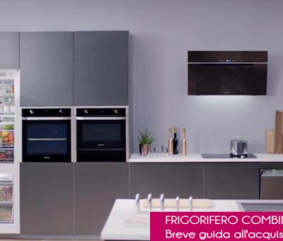 frigorifero-combinato-breve-guida-all-acquisto