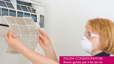pulizia-condizionatori