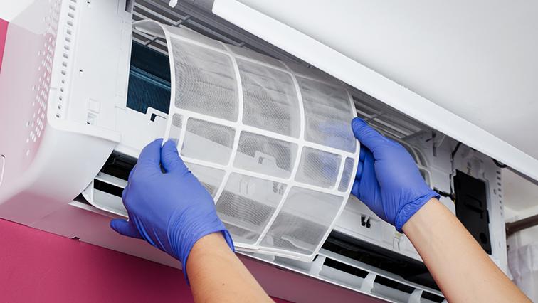 pulizia-condizionatori-come-pulire-i-filtri